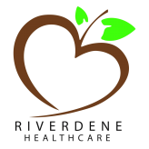 Riverdene Healthcare